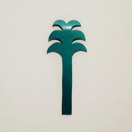 LATEUR Thomas - Palmtree - 2021