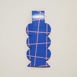 LATEUR Thomas - Blue Amphora - 2021