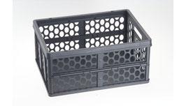 Einkaufsbox, klappbar Sprinter 907