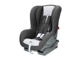 Kindersitz - Duo Plus - ab ca. 8 Monate bis ca. 4 Jahre (9-18 kg)
