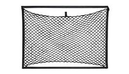 Gepäcknetz, Kofferraumboden B-Klasse W247