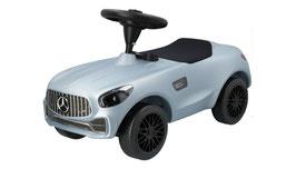 Kinderrutscher Bobby-AMG GT