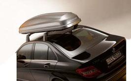 Original Mercedes Grundträger New Alustyle für Limousine C-Klasse 204