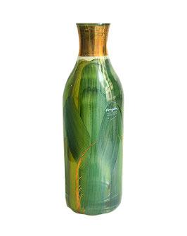 Flaschenvase Judith