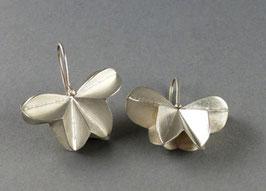 Ohrhänger Blüte