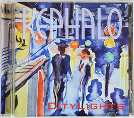 Citylights (CD) Kephalo