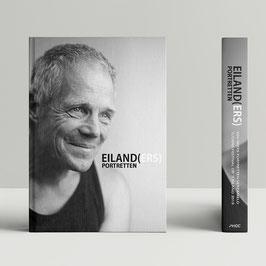 Eiland(ers) Portretten