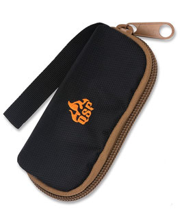 QSP Single Pouch / Oxford Bag