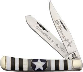 RR1433 American Ace Trapper