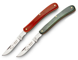 Otter-Taschenmesser 175 - 'Kleiner Doktor'
