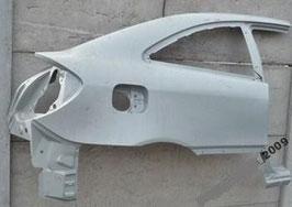 Seitenteil MERCEDES C-Klasse Sportcoupe W203 rechts