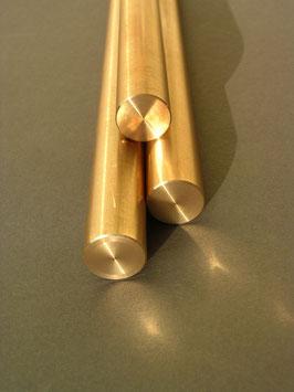 Kupfer Beryllium Bronze versch. Ø