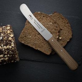 Buckelsmesser/Brotzeitmesser