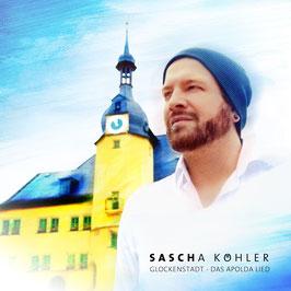 Glockenstadt - Das Apolda Lied