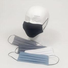 Stoffmaske UNI