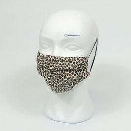 Stoffmaske TIERE