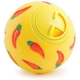 Treats Ball