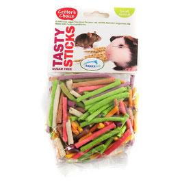 Tasty Sticks