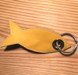 poisson cuir 3