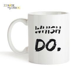Mug Do