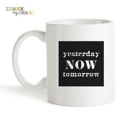 Mug Now