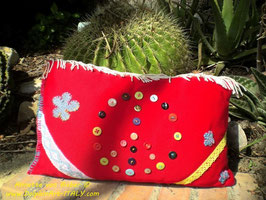 Pillow *PEACE & LOVE*