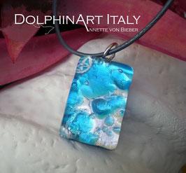 Murano Necklace *PALAZZO DUCALE*