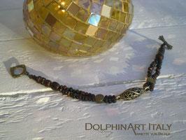 Bracelet *MARRAKECH MAGIC*