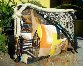 Purse/ Bag AFRICA