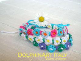 Bracelets *HAPPY SPRING VIBES*