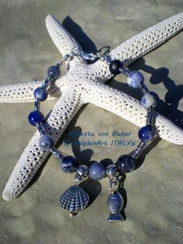 Bracelet *OCEAN LOVE*