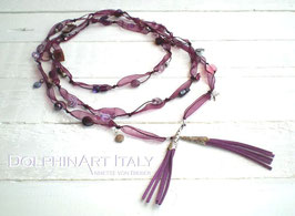 Necklace *BOHEMIAN SPIRIT*