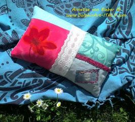 Pillow SUMMERTIME