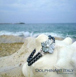 Bracelet *OCEAN FLOWER*