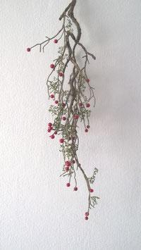 Beerenhänger