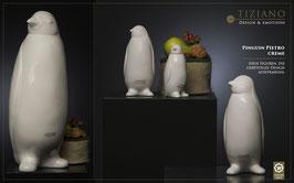 Pinguin Pietro 50