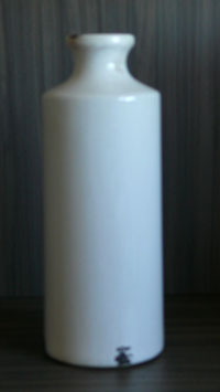 Vase  Keramik 40 cm