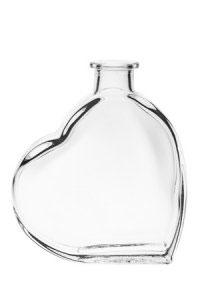 Flasche Passion 200 ml