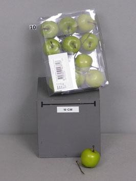 Apfel 12er-Box