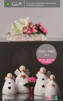 Engel Ruby