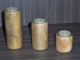 Kerzenhalter Oxana 6 cm