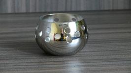 Kugelwindlicht metall-SSV