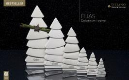 Dekobaum Elias 35 - 2.Wahl