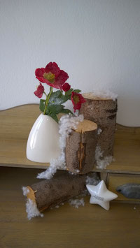 Christrose Frost rot