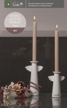 Kerzenleuchter Munique