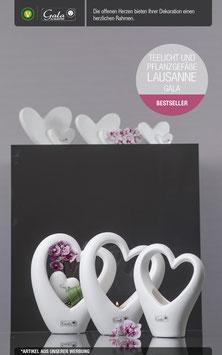 Lausanne -