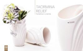 Vase Taormina