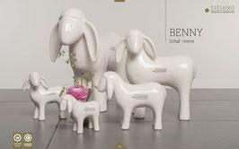 Schaf Benny 2er-Set