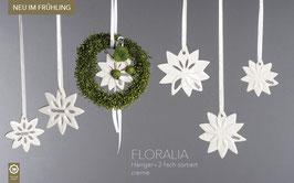 Hänger Floralia