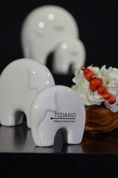 Dekoelefant Dario